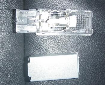 P9170371.JPG
